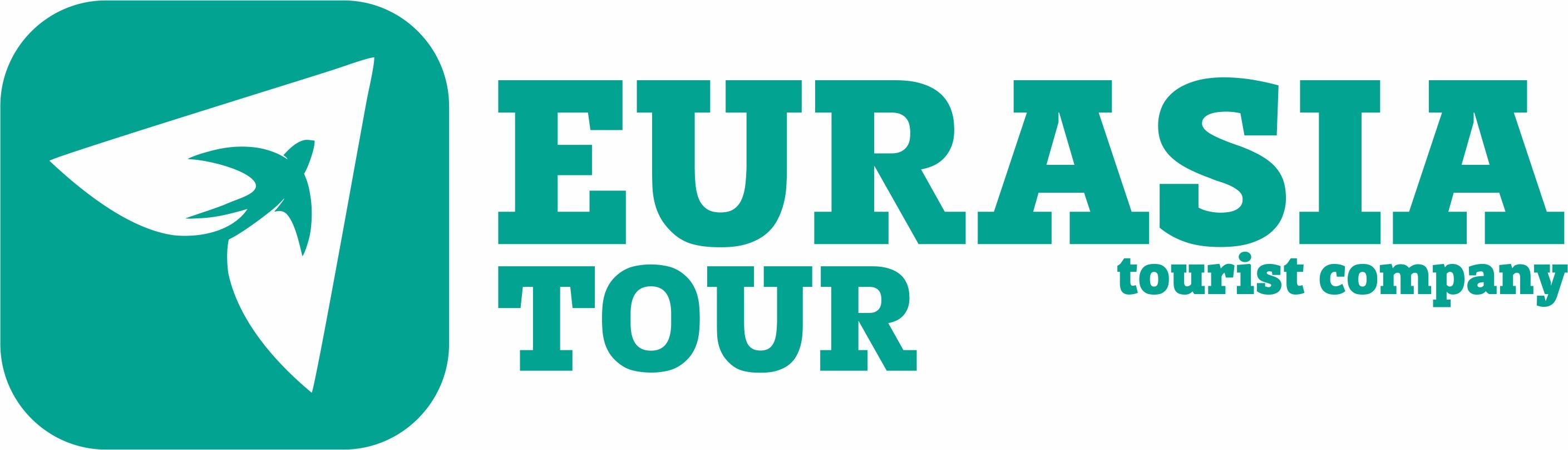 EURASIA TOUR